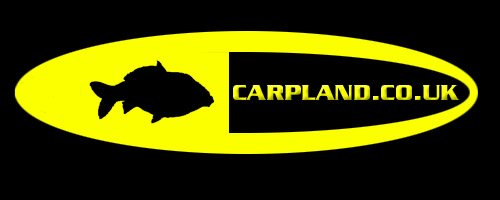 The Carp fishing web site.